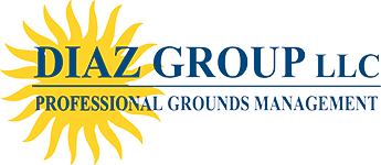 Diaz Group: Commercial Landscaping | Snow Removal